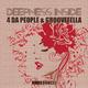 4 Da People & Groovefella Deepness Inside