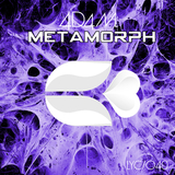 Metamorph - Single by 4d4m mp3 download