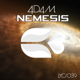 Nemesis by 4d4m mp3 download