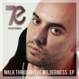 Walk Through the Wilderness by 7 Electronics mp3 download