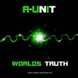 Worlds Truth by A-Unit mp3 downloads