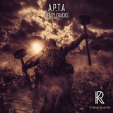 Heavy Tracks by A.p.t.a  mp3 download