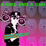Send More Cops Remixery by A Girl And A Gun mp3 download