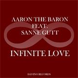 Infinite Love by Aaron the Baron feat. Sanne Gutt mp3 download