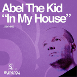 In My House by Abel The Kid mp3 download