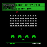 Disruption by Abort Retry Fail mp3 download