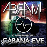 Cabana Eve by Abrami mp3 download