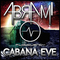 Cabana Eve by Abrami mp3 downloads