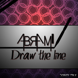 Draw the Line by Abrami mp3 download