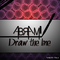 Draw the Line (Club Mix) by Abrami mp3 downloads