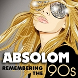 Remembering the 90s by Absolom mp3 download