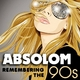 Absolom Remembering the 90s