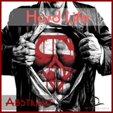 Hard Life by Abstrakt mp3 download