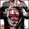 Hard Life by Abstrakt mp3 downloads
