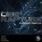 Deep Rapture (Original Mix) by Adnan Senol mp3 downloads
