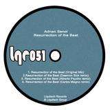Resurrection of Beat by Adnan Senol mp3 download