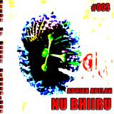 Nu Bhiiru by Adrián Abelán mp3 download