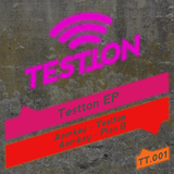 Testton Ep by Aemkay mp3 download