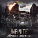 Infinite by Aeros & Blackburn mp3 download