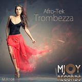 Trombezza by Afro-Tek mp3 download