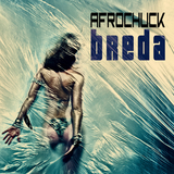 Breda by Afrochuck mp3 download