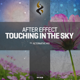 Touching in the Sky by After Effect mp3 download