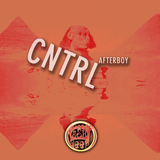 Cntrl by Afterboy mp3 download