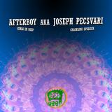 Girls in Deep Crackling Speaker by Afterboy a.k.a. Joseph Pecsvari mp3 download