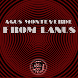 From Lanus by Agus Monteverde mp3 download