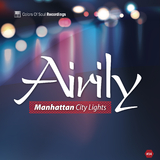 Manhattan City Lights by Airily mp3 download