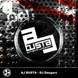 Dj Dangers by AJ Busta mp3 download