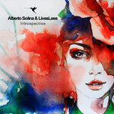 Introspective by Alberto Solina feat Livesless mp3 download