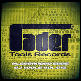 DJ Tools, Vol. 13 by Alessandro Enne mp3 download
