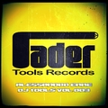 Deep House - Percussion - Tools 1 by Alessandro Enne mp3 downloads