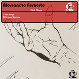 First Steps by Alessandro Fernesto mp3 download