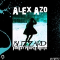 Blizzard (Forest People Remix) by Alex Azo  mp3 downloads
