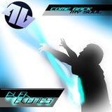 Come Back My Soul by Alex Elenes mp3 download