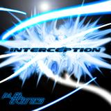 Interception by Alex Elenes mp3 download