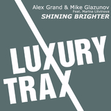 Shining Brighter by Alex Grand & Mike Glazunov Feat. Marina Litvinova mp3 download