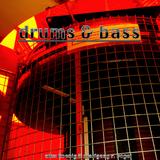 Drums & Bass by Alex Koenig & Wolfgang R. Vogel mp3 download