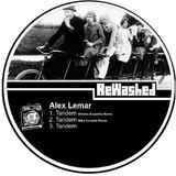 Tandem by Alex Lemar mp3 download