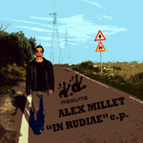In Rudiae by Alex Millet mp3 download