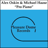 Pro Piano by Alex Oskin & Michael Haase mp3 download