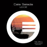 Cala Salada by Alex Satry mp3 download