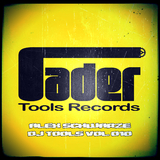 DJ Tools, Vol. 10 by Alex Schwarze mp3 download