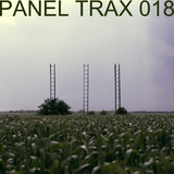 Panel Trax 018 by Alexander Dniel mp3 download