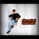 Promise Land by Alex van Dayl mp3 download
