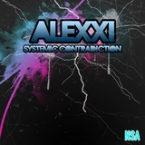Systemic Contradiction by Alexxi mp3 download