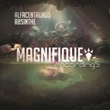 Absinthe by Alfacentaurus mp3 download