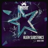 Black Star by Alien Substance mp3 download